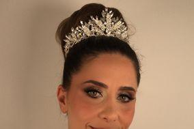 Lorena Trento Make Up Artist