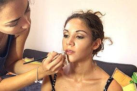 Lorena Trento Make Up Artist