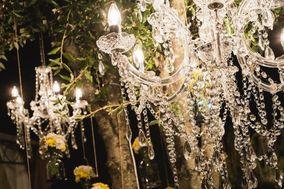 SposiAmo Wedding Planner Torino