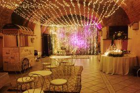 SposiAmo Wedding Planner - Silvia B