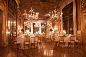 Venice Banqueting
