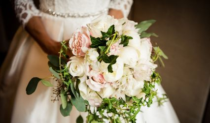 SposiAmo Wedding Planner Torino 1