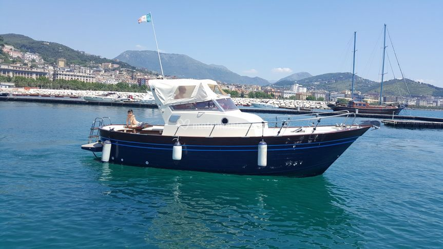 Noleggiami noleggio barche for Noleggio della cabina del parco cittadino