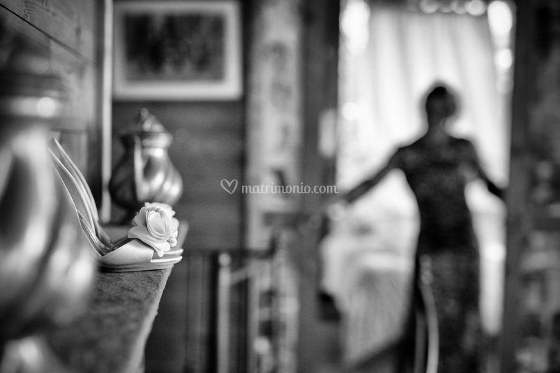 Emiliano Allegrezza Fotografo