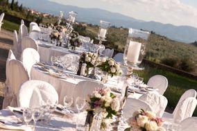 Villa Matrimoni Grassina