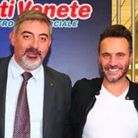 Mauro Pasquali