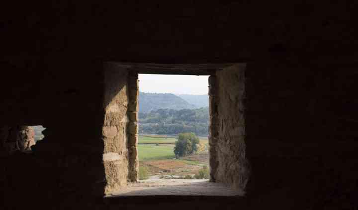 Castello di Niella Tanaro