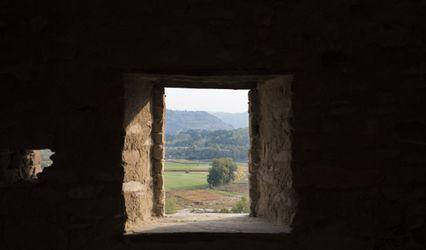 Castello di Niella Tanaro 1