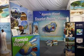 Tourist Point