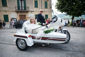Verona Video Wedding