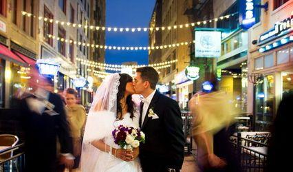 Verona Video Wedding 1