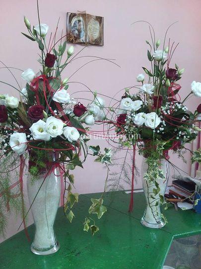 La Gardenia Fiori