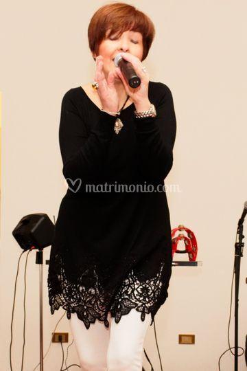 Serata Live Music