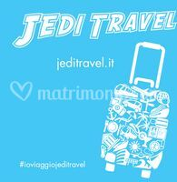 Jedi travel
