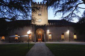 Castello di Fossadalbero