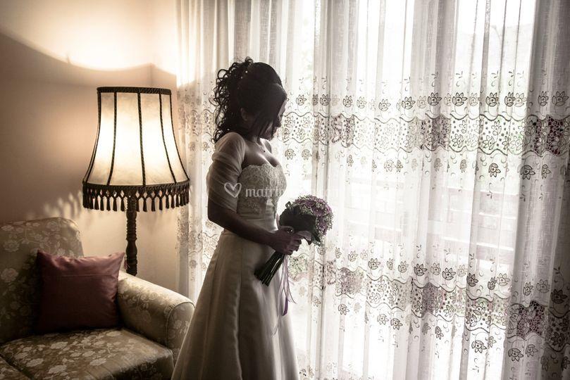 Weddings Classics&Reportage