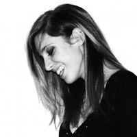 Claudia Del Nero