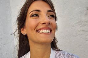 Daniela Vinci Estetica e Make up