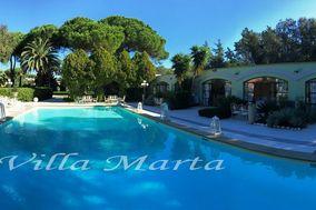 Villa Marta