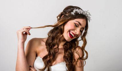 Daniela Vinci Estetica e Make up 2