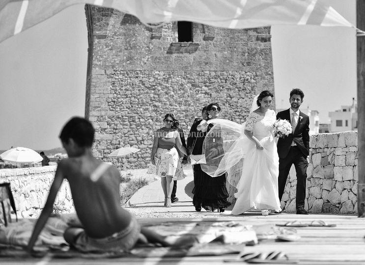 Matrimonio-il giorno