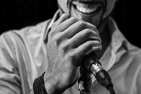 Lewis LiveMusic