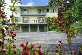 Villa Il Roccolo