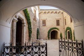 Castello Maresca