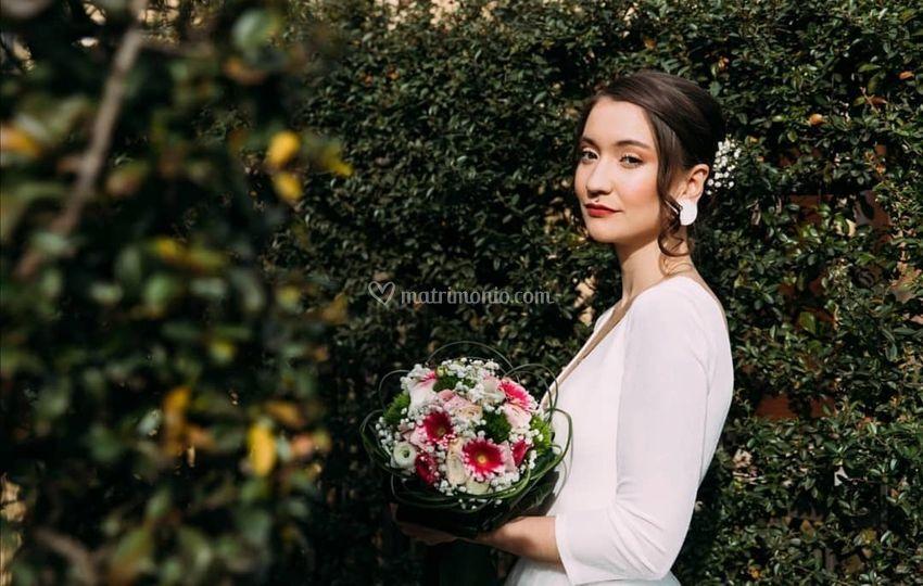 Irina 29 febbraio 2020