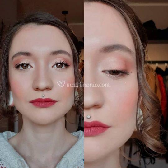 Irina 29 febbraio 2019