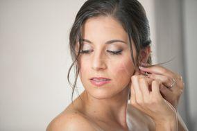 Stefania D'Arrigo Make-up Artist