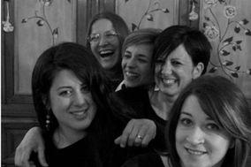 Gruppo Vocale Quintaessenza