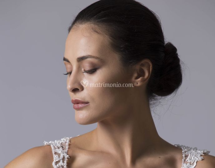 Debora Make Up