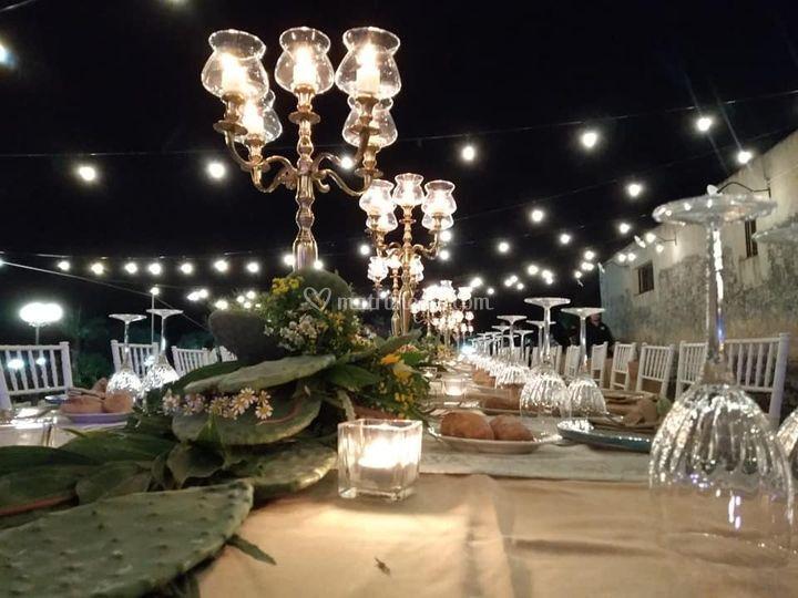 Miritello Banqueting & Events