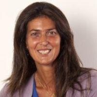 Barbara Colonnello