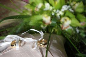 Innamorati Wedding Planner