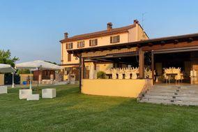 Resort Ca' Dell'Orso