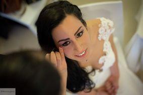 Jessica Moreira Makeup Artist