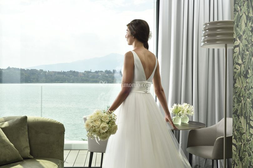 La camera della sposa