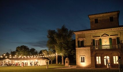 Incanto - Event & Wedding Planners