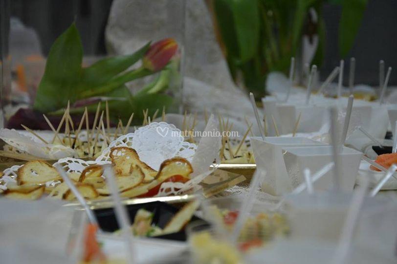 Signorelli Catering