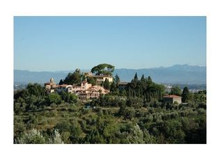 Primo matrimonio ecologico in Italia