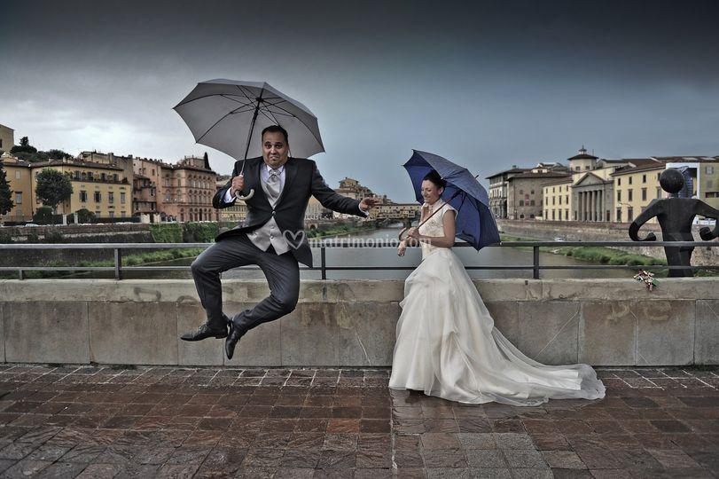 Daniele Bianchi DB Photo