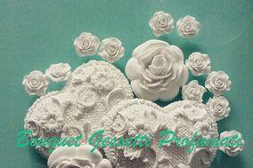 Bouquet di Marta Murolo