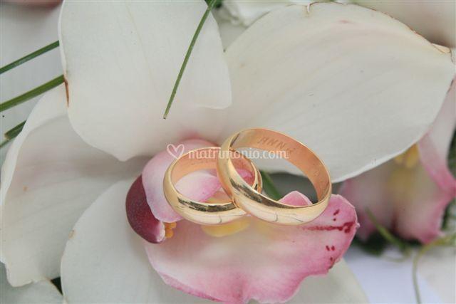 B Michela Wedding & Event Planner