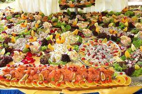 La Fiorentina Catering