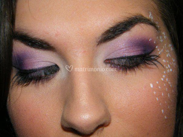 Renata Make-up