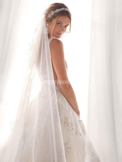 Sartoria Ragusa Nicole-spose-niab19015-nicole-moda-sposa-2019-59 263f518c375a