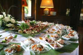 Gardenia Catering & Banqueting