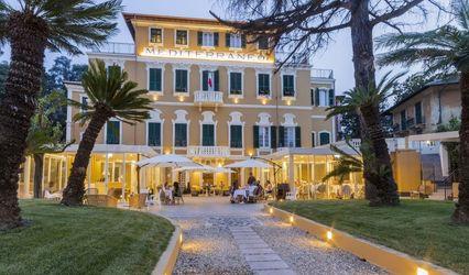 Mediterraneo Emotional Hotel & Spa 1